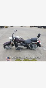2012 Suzuki Boulevard 800 for sale 200637073