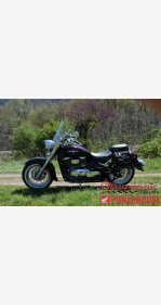 2012 Suzuki Boulevard 800 for sale 200643803