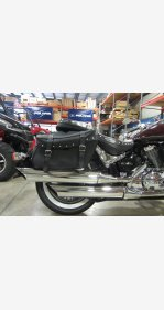 2012 Suzuki Boulevard 800 for sale 200646615