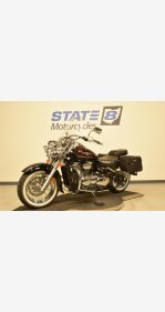 2012 Suzuki Boulevard 800 for sale 200668659