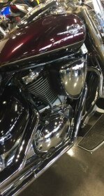 2012 Suzuki Boulevard 800 for sale 200676738