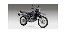 2012 Suzuki DR200S 650SE specifications