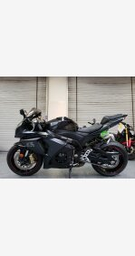 2012 Suzuki GSX-R1000 for sale 200707173