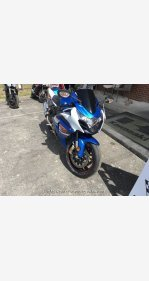 2012 Suzuki GSX-R1000 for sale 200716185