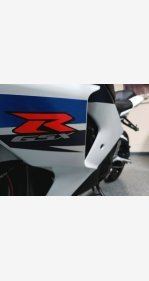 2012 Suzuki GSX-R1000 for sale 200813817