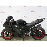 2012 Suzuki GSX-R1000 for sale 201102596