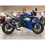 2012 Suzuki GSX-R1000 for sale 201182526