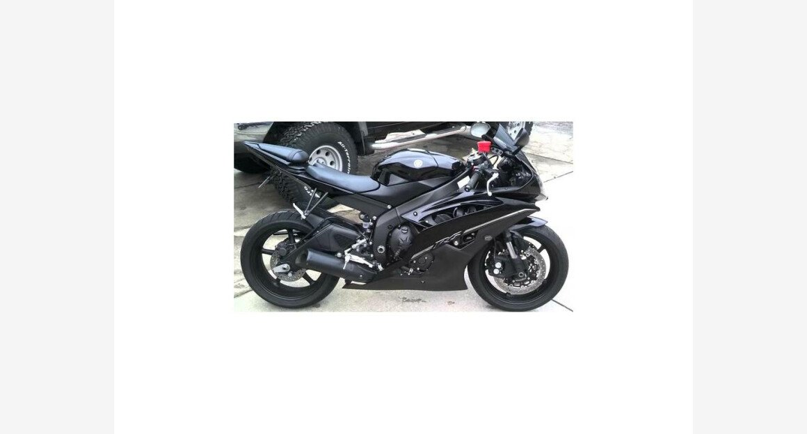 2012 Suzuki GSX-R600 for sale 200355228