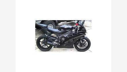 2012 Suzuki GSX-R600 for sale 200355228