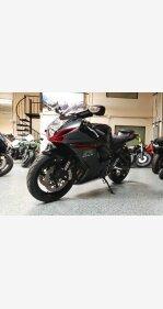 2012 Suzuki GSX-R600 for sale 200813798