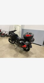 2012 Suzuki V-Strom 1000 for sale 200845117