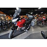 2012 Suzuki V-Strom 1000 for sale 200998730