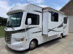 2012 Thor ACE for sale 300318818