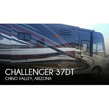 2012 Thor Challenger for sale 300241124