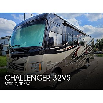2012 Thor Challenger for sale 300312572