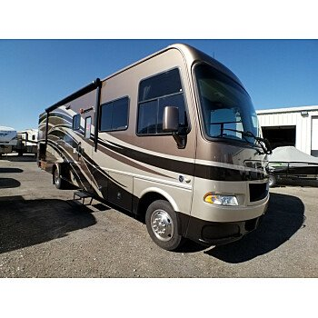 2012 Thor Daybreak for sale 300201733