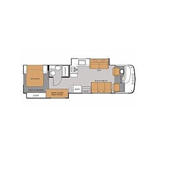 2012 Thor Windsport for sale 300254307