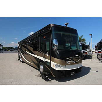 2012 Tiffin Allegro Bus for sale 300224829