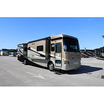 2012 Tiffin Allegro Red for sale 300293267