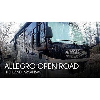 2012 Tiffin Allegro for sale 300215385