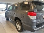 2012 Toyota 4Runner 4WD for sale 101597208