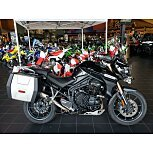 2012 Triumph Tiger Explorer for sale 200766130