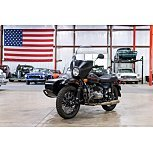 2012 Ural Tourist for sale 200960124