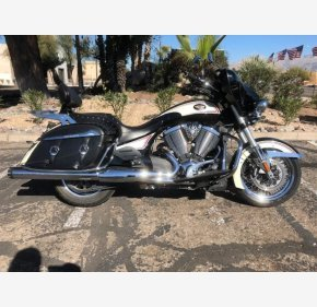 2012 Victory Cross Roads for sale 200702956