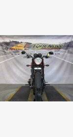2012 Victory Hammer for sale 200790796