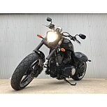 2012 Victory Hammer for sale 200824602