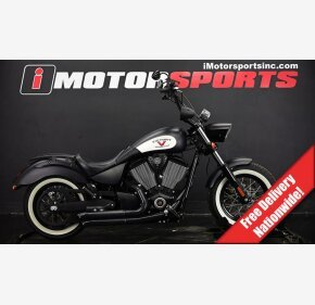 2012 Victory High-Ball for sale 200871391