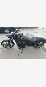 2012 Victory Vegas for sale 200580745