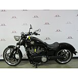 2012 Victory Vegas 8-Ball for sale 201115344