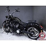 2012 Victory Vegas 8-Ball for sale 201162711