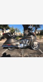 2012 Victory Vision for sale 200677635