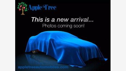 2012 Volkswagen GTI for sale 101370191