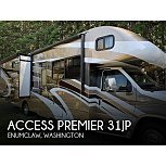 2012 Winnebago Access for sale 300203727