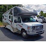 2012 Winnebago Access for sale 300249909