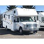 2012 Winnebago Access for sale 300304504