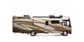 2012 Winnebago Adventurer 35P specifications