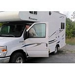 2012 Winnebago Adventurer for sale 300172428