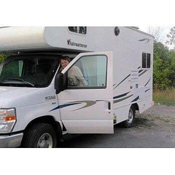 2012 Winnebago Adventurer for sale 300172428