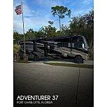 2012 Winnebago Adventurer for sale 300218508