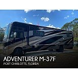 2012 Winnebago Adventurer for sale 300218508