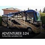 2012 Winnebago Adventurer 32H for sale 300232972