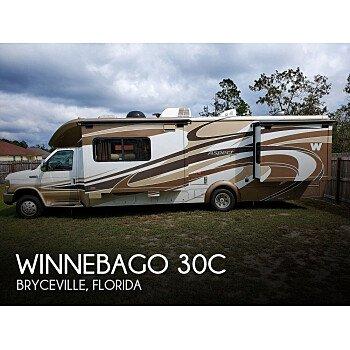 2012 Winnebago Aspect for sale 300210148