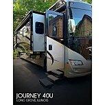 2012 Winnebago Journey for sale 300246556