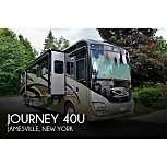 2012 Winnebago Journey for sale 300246563