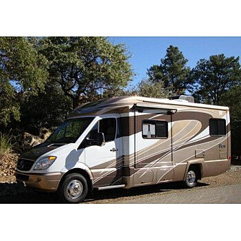 2012 Winnebago Other Winnebago Models for sale 300180496