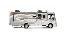 2012 Winnebago Sightseer 35J specifications